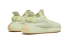 "ZK PREMIUM  Yeezy Boost 350 V2 ""Butter"" Kanye West Sneakers – F36980"