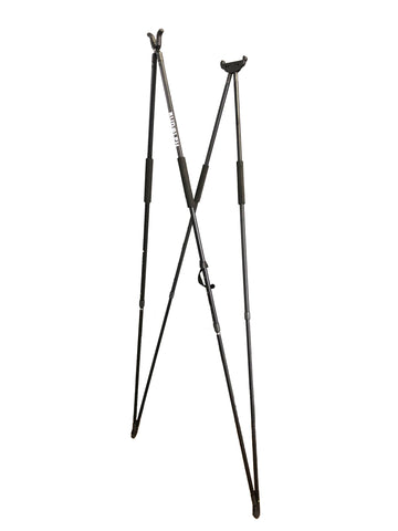 Rudolph PH Shooting Sticks
