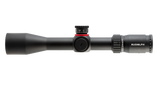 Rudolph VH 3-16x42mm T8 FFP IR reticle