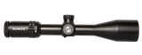 Rudolph V1 5-25x50mm T3 IR reticle