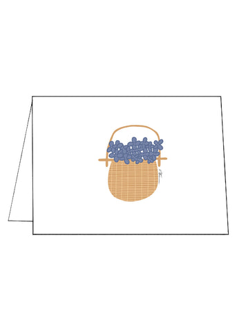 hydrangea basket notes.jpg