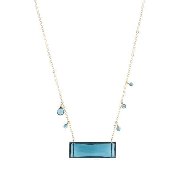 Easton Necklace