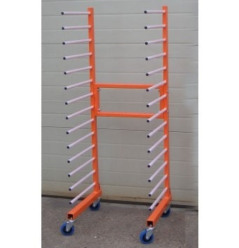 Easy Drying Rack