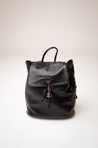 NORA BACKPACK | BLACK
