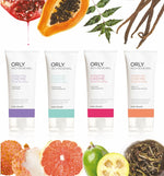 ORLY Rich Renewal Hydrating Crème 8 oz.