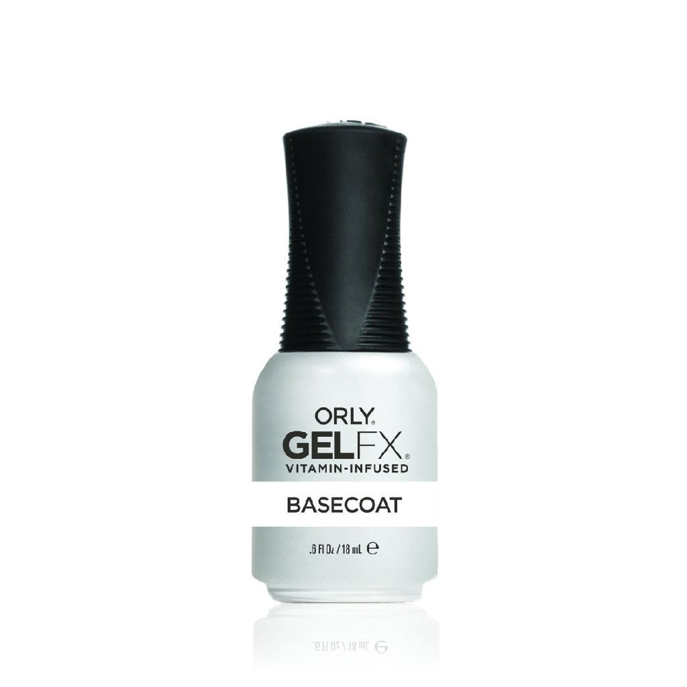 ORLY GelFX Basecoat