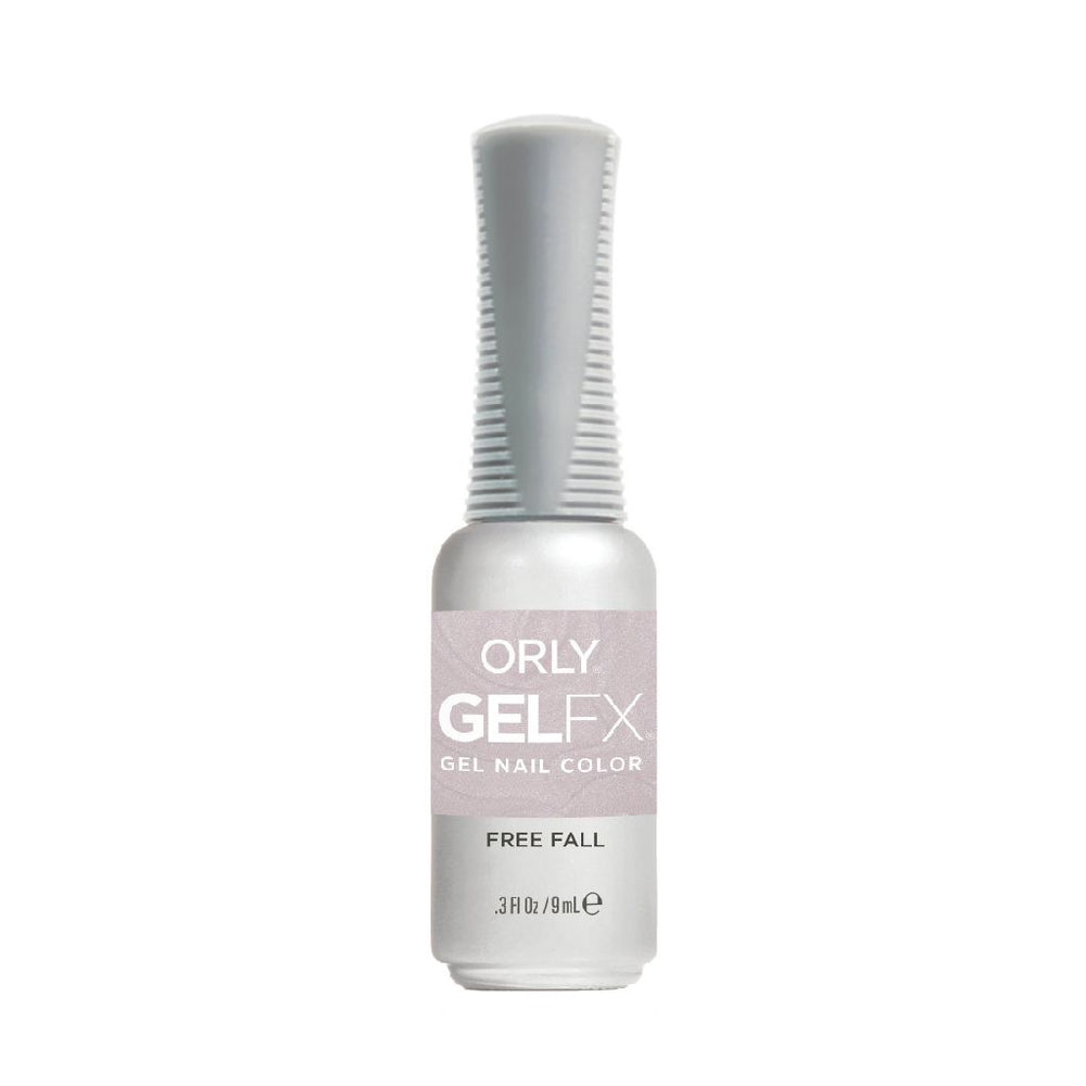 ORLY GelFX Free Fall