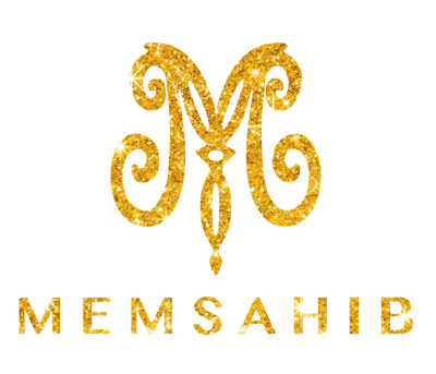 Memsahib Collections