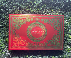 Eros Flame Versace Cologne