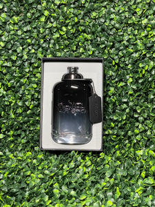 Men Coach Cologne