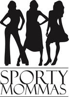 The Sporty Mommas Boutique