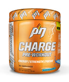 Physique Nutrition: Charge - Pro-flexx