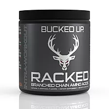 Bucked Up: Racked - Pro-flexx