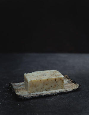 Open image in slideshow, Soap Dish