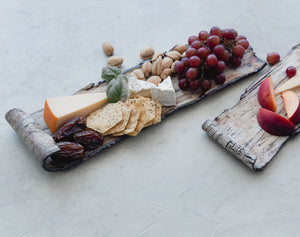 Open image in slideshow, Cheese Plate