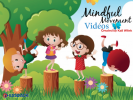 Mindful Movement Videos