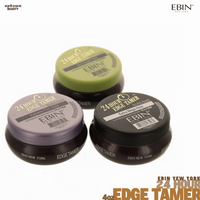 24Hour Edge Tamer 4oz
