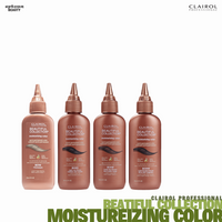 Clairol Beautiful Collection Moisturizing Hair Color, 3 fl oz