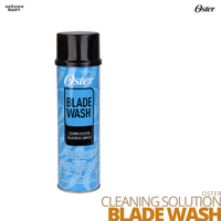OSTER Cleaning Solution Blade Wash 18 oz