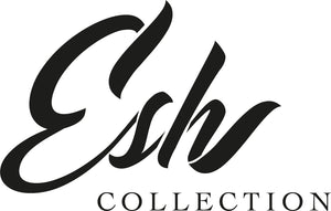 Esh Collection logo