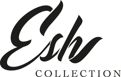 EshCollection