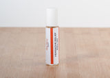 Headache Relief Oil Roll On