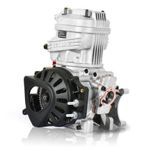IAME X30 Engine - 2020 Spec