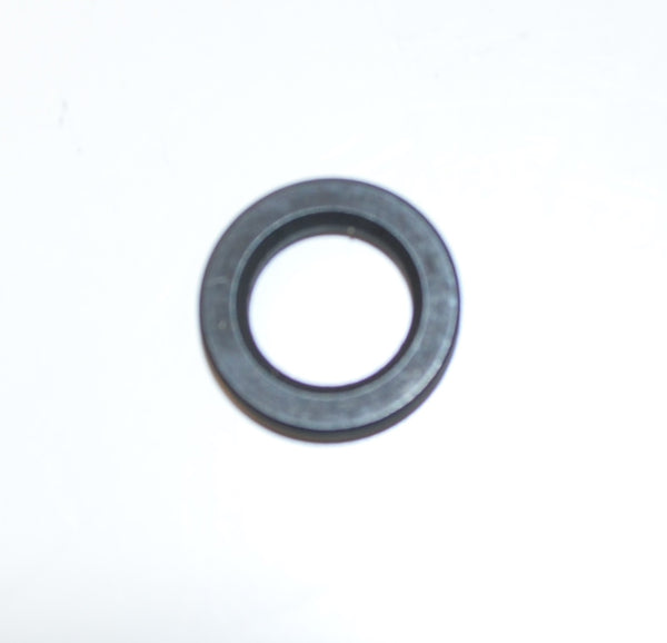 X30 Outer Clutch Washer