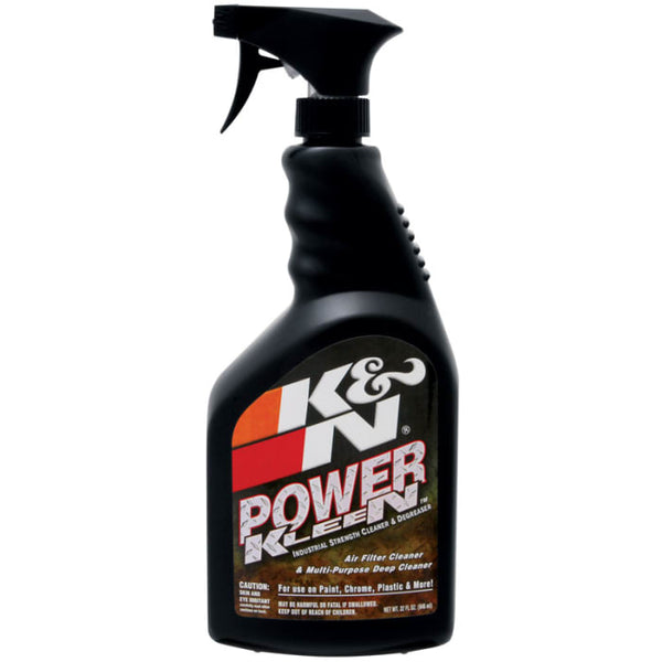 K&N Power Kleen - 946ml