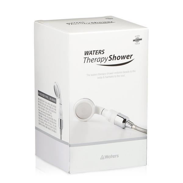 Waters Co Therapy Shower Deluxe