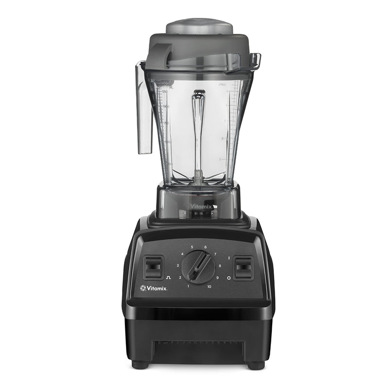 Vitamix Explorian Series E310 Blender Black