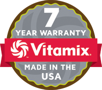 warranty-logo-raw-blend-png.png