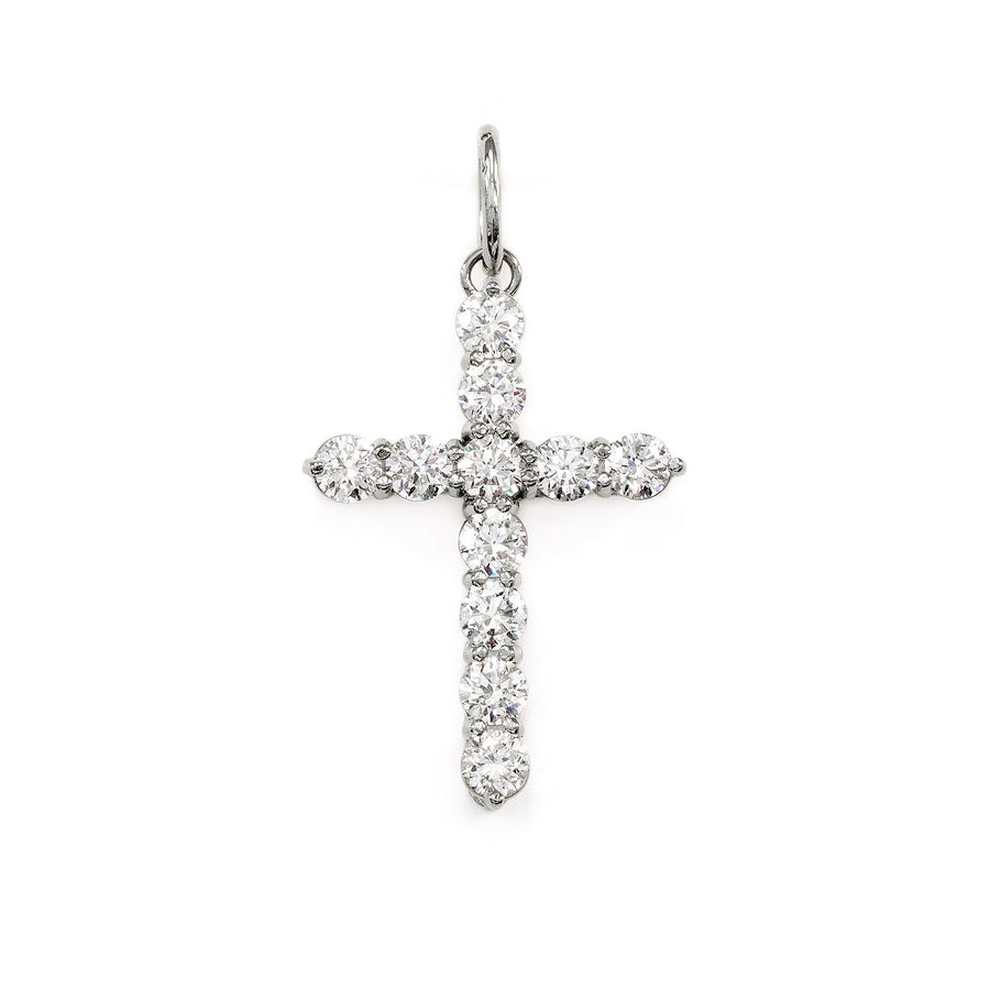 Symbol Cross 1ct