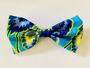 Medium Dog Bow Ties
