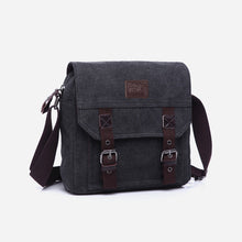 Load image into Gallery viewer, Classic Satchel | Small