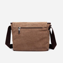 Load image into Gallery viewer, Classic Satchel | Large
