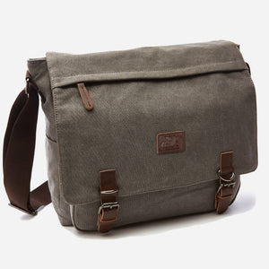 Journey Messenger | Large