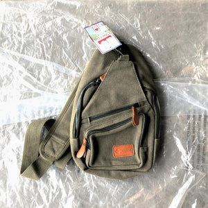 Felix Shoulder Bag