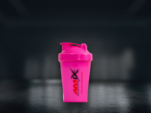 Amix MiniShaker 400ml