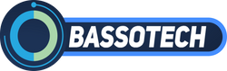 Bassotechservices