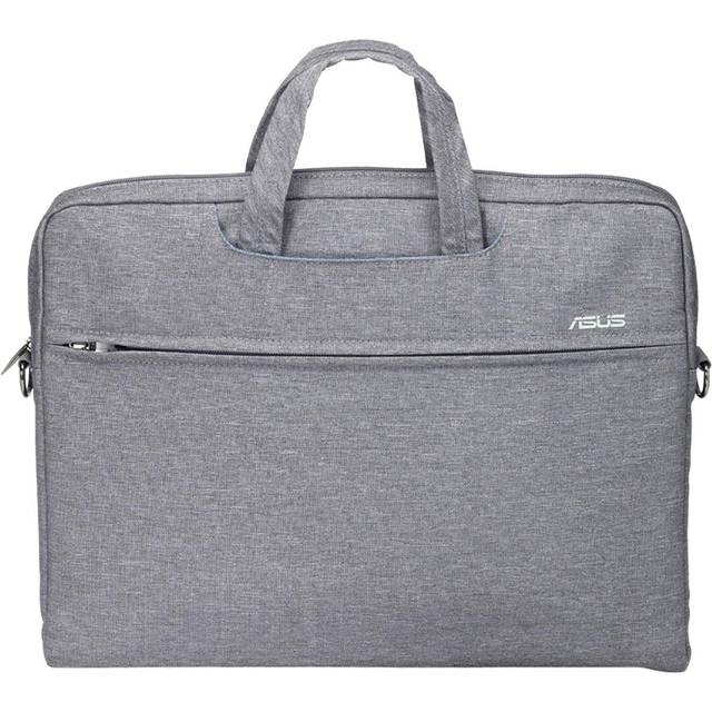 ASUS 90XB01D0-BBA040 EOS Shoulder Bag 16 inch