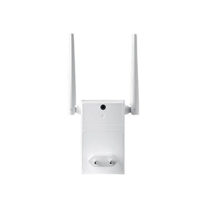 Asus RP-AC55 Dual-Band Wireless-AC1200 Repeater for Easy Setup