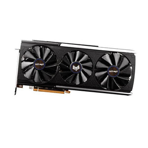 Sapphire 11293-03-40G NITRO+ AMD Radeon RX 5700 XT 8GB GDDR6 2HDMI/2DisplayPort PCI-Express 4.0 Video Card