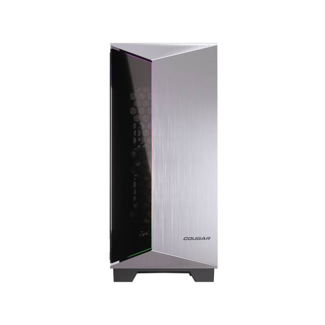 Cougar DARK BLADER-G RGB Full Tower Case