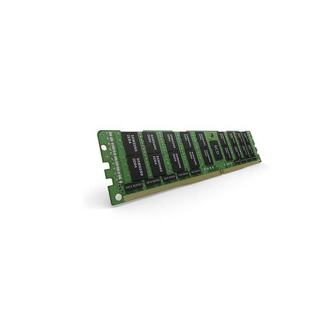 Samsung DDR4-2666 64GB/4Gx4 ECC Load Reduced Server Memory