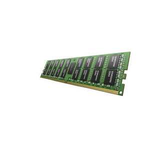 Samsung DDR4-2933 32GB/2Gx4 ECC/REG CL21 Server Memory