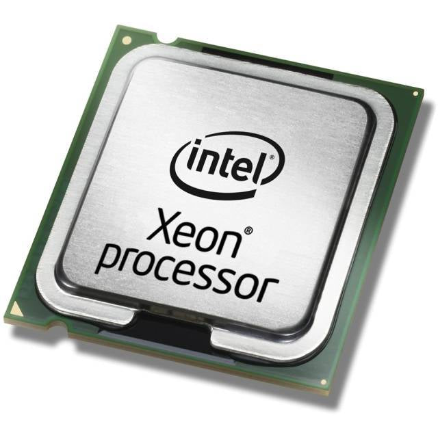 Intel Xeon E5-1650 v4 Six-Core Broadwell Processor 3.6GHz 0GT/s 15MB LGA 2011-3 CPU, OEM