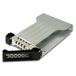 ICY DOCK MB991TRAY-B 2.5 inch SATA/SAS HDD & SSD EZ Slide Mini Tray for ToughArmor MB991 & MB994 Series