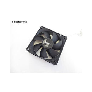 Bgears B-BLASTER 80mm Case Fan