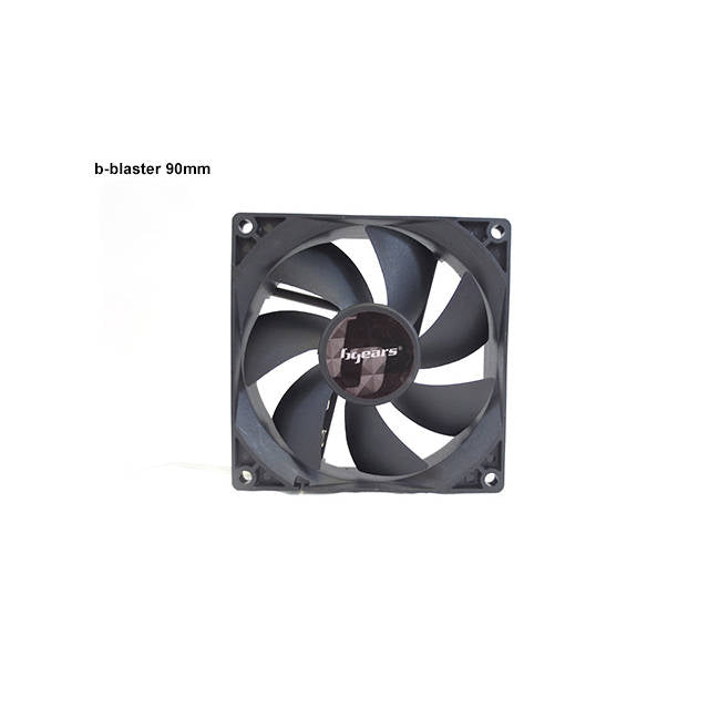 Bgears B-BLASTER 90mm Case Fan